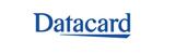 brand_datacard