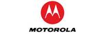 brand_motorola