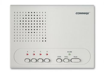 COMMAX-WI-4C