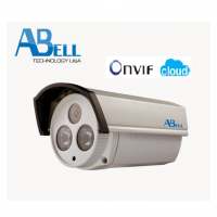 Camera-cluod-IP-ABell-A-IPC-HF1000PLA-2