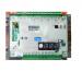 HDE-100-800x800