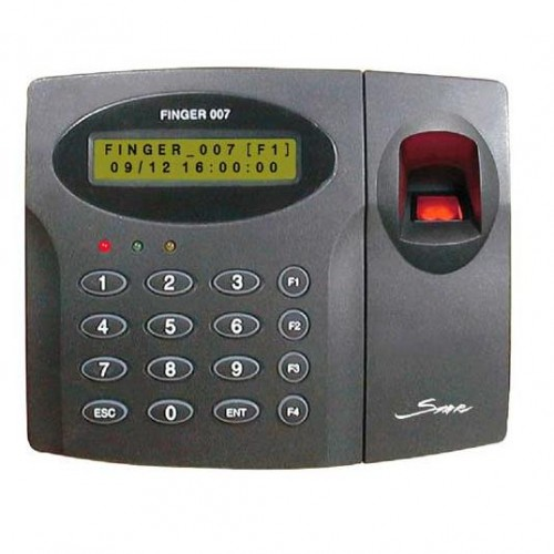 IDTeck-IP-finger007