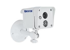 QTX 3100