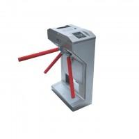 Tripod-turnstile-PTCF-238 (1)
