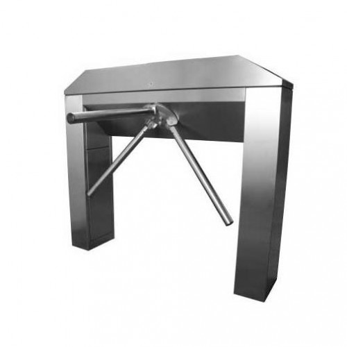 Tripod-turnstile-PTCF-538