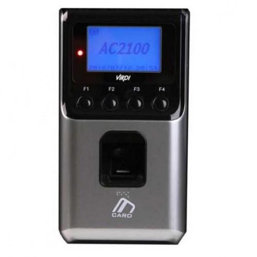 Virdi-AC2100