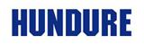 brand_hundure