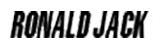 brand_ronald_jack