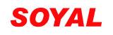 brand_soyal