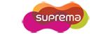 brand_suprema