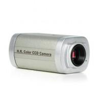 camera-supraveghere-de-interior-avtech-kpc-131-zep-31004777