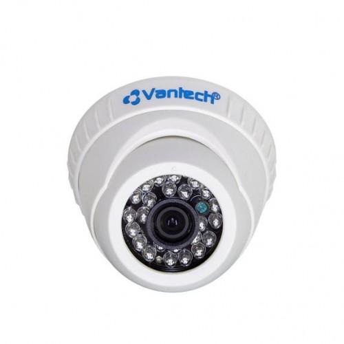 large_camera-vantech-vt-3113k