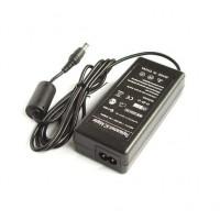 nguon-led-nhua-adapter-12v-5a