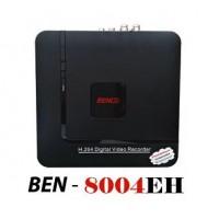 BENCO BEN-8004EH
