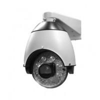 camera365.com.vn-Camera-quan-sat-Vantech-VT-9400IR-4141
