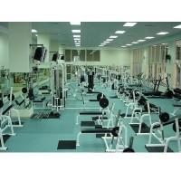 kiem-soat-phong-tap-gym