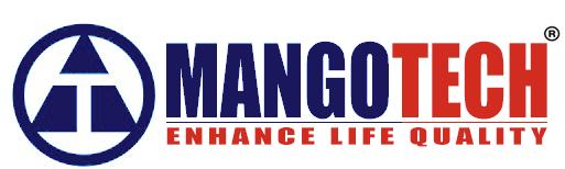 MANGOTECH